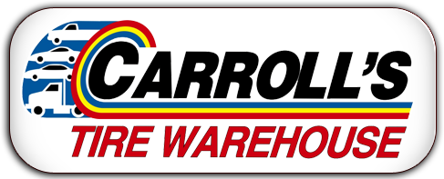 Carroll's Tire Warehouse